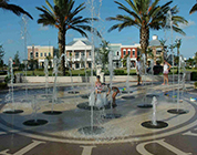 Fountains at Tradition, Port St. Lucie